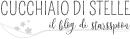 logo-cucchiaio-di-stelle-140x40